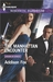 The Manhattan Encounter (The House of Steele #4)