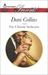 The Ultimate Seduction (21st Century Gentleman's Club #2)
