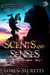 Scents and Senses (Scents and Senses, #1)