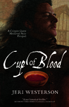 Cup of Blood (Crispin Guest #7)