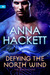 Defying the North Wind (The WindKeepers #4)