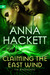 Claiming the East Wind (The WindKeepers #5)