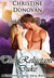 The Reluctant Duke (A Seabrook Family Saga, #1)
