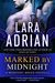 Marked by Midnight (Midnight Breed, #11.5)