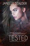 Tested (New World, #3)