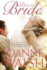 The Unexpected Bride (The Great Wedding Giveaway #4)