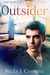 Outsider (Flawed, #2)