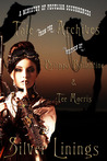 Silver Linings (Ministry of Peculiar Occurrences, #1.5)