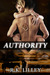 Authority by R.K. Lilley