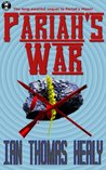 Pariah's War (The Pariah of Verigo)