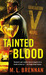 Tainted Blood (Generation V, #3)