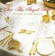 For the Royal Table by Kathryn Jones