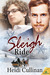 Sleigh Ride (Minnesota Christmas, #2)