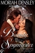 Beauty and the Spymaster (Brotherhood of the Falcon, #1)
