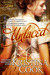 Unlaced (Undone by Love, #1)