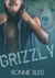 Grizzly (The Realms, #1)
