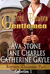 A Pact Between Gentlemen (Regency Christmas Pact, #1) by Ava Stone