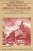 The Forging of American Federalism - Selected Writings of James Madison