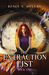 The Extraction List (The Extraction List, #1)