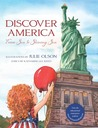 Discover America: From Sea to Shining Sea