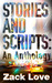 Stories and Scripts: an Ant...