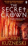 The Secret Crown