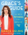 Grace's Guide: Th...