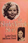 The Shirley Temple Story