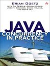 Java Concurrency in Practice [JAVA CONCURRENCY IN PRAC -OS]