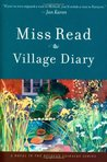Village Diary (Chronicles of Fairacre, #2)