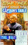 The Mist (Star Trek: The Captain's Table, #3)
