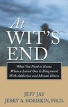 At Wits End