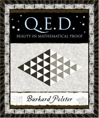 Q.E.D.: Beauty in Mathematical Proof