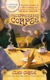 Decaffeinated Corpse (Coffeehouse Mystery, #5)