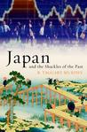 Japan and the Shackles of the Past