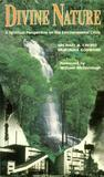 Divine Nature: A Spiritual Perspective on the Environmental Crisis (Contemporary Vedic Library)