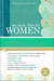 The Study Bible for Women,  HCSB