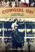 Cowgirl Up!: A History of R...