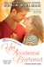 Her Accidental Boyfriend (Secret Wishes, #2)