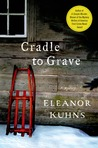Cradle to Grave (Will Rees, #3)