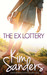 The Ex Lottery by Kim Sanders
