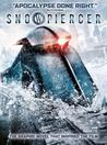 Snowpiercer: The Escape