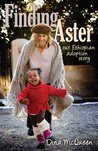 Finding Aster--our Ethiopian adoption story