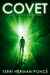 Covet (Book 2 of the Past Life Series)