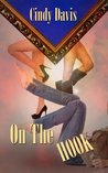 On the Hook (Smith and Westen Mysteries)