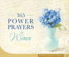 The Names of God 365 Day Devotional Bible