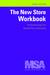 New Store Workbook, Third Edition: The Essential Steps from Business Plan to Opening Day