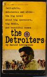 The Detroiters