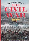 The Golden Book of the Civil War