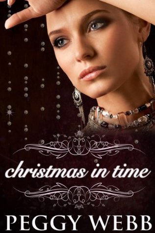 Christmas in Time